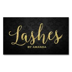 This isnt for master key but business cards ideas for my makeup this isnt for master key but business cards ideas for my makeup business business pinterest master key business cards and business colourmoves