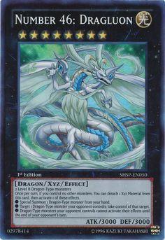 3 RANDOM XYZ HOLO YUGIOH CARDS