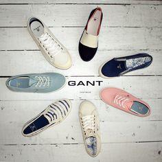 Nyári Gant modellek akciósan! http://www.officeshoes.hu/cipok-gant/1430708/24/order_asc #gant #officeshoes #shoes #summer