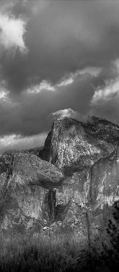 Photo By: Andy Garza‎‎‎ #Yosemite #Mariposa #YosemiteNation #YosemiteExperience #photooftheday #instamood #picoftheday, #adventure #nature #outdoors #beautiful