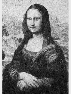 Portraits from drawing Seen On www.coolpicturegallery.us