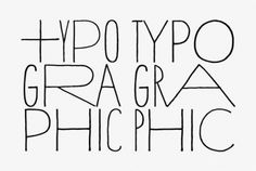 Hace tiempo que no posteamos nada sobre tipografía, hoy nos resarcimos y os mostramos las 10 mejores fuentes del año 2011. Top 10 Fonts of 2011