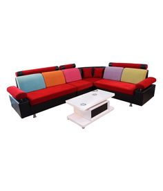 Pansy Furniture Black Modern Solid Wood Sofa Set, http://www.snapdeal.com/product/pansy-furniture-black-modern-solid/628647016392