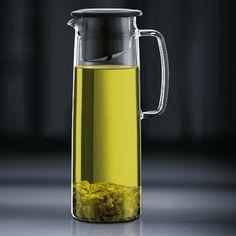 Bodum Biasca Glass Iced Tea Maker