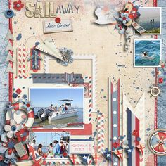 Mozambique  Credits: Across The Miles 6 Pack: LouCee Creations  https://www.pickleberrypop.com/shop/product.php?productid=38914&page=1 Fuss Free: Summer Stories Templates: Fiddle-Dee-Dee Designs