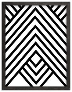 Abstract design art simple geometric wall prints minted wallpaper for mobi Simple Geometric Designs, Simple Geometric Pattern, Geometric Wall, Geometric Prints, Geometric Patterns, Abstract Designs, Graphic Patterns, Abstract Geometric Art, Monochrome Pattern