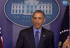 Actually, President Obama, Mass Killings Aren't Uncommon In Other Countries. It take only takes some quick research to discover that rampage killers, acts of terror (as the Charleston shooting most certainly is), school attacks, spree killers are not unique to the United States.