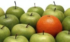 Staffing, workforce, talent, hiring >> Staffing --> www.peakemploymentsolutions.com/wppes/#.UXPwLf_eIrU