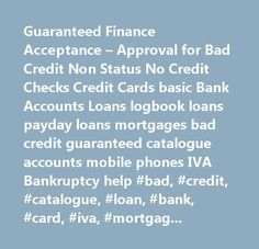 Online cash advance for bad credit photo 10
