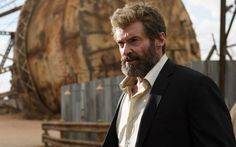 In the distant future,Wolverine, past his prime, is caring for a sickly Charles Xavier while maintaining an obscure life.When he meets a young girl with similar mutant abilities, they embark on a…