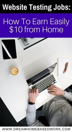 You should use these guidelines that will help you right now. It does not require a lot to begin and you'll find a lot of home business tips for you to try. Regardless if you are new or even experienced, it does not matter so get up and running right now. Earn Money Fast, Earn Money From Home, Way To Make Money, Home Party Business, Successful Home Business, Business Tips, Online Business, Home Based Jobs, Work From Home Jobs