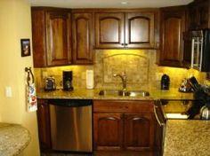 Morgan Properties - Crystal Sands 702 - Siesta Key Vacation Rental - - Vacation Property 437545 - VacaGuru.com