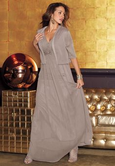 7b94a0b9118 17 Best Mother of the Bride dresses images