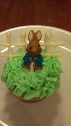 Vintage Easter~ Beatrix Potter's Peter Rabbit