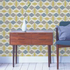 110 Meilleures Images Du Tableau Mur Deck Decor Et Decoration