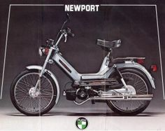 Puch Parts « Myrons Mopeds Vintage Moped, Wood Bike, Rims And Tires, Steyr, Sale Flyer, Going Out Of Business, Newport, Mopeds, Motorcycle