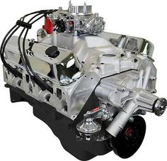 138 best engines images motorcycles engine motor engine rh pinterest com