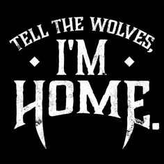Raised by wolves. Soon. www.jekyllhydeapparel.com