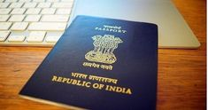 Since few months, we have been hearing complications of Indian passport regarding changes in it. Recently one women (28)  working for an IT firm lost 1,200 Euros and 1,200 Euros more will be deducted from her.