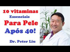 Peter Lee, Best Casual Outfits, Personal Trainer, Event Planning, Health Care, Hair Beauty, Workout, How To Plan, Youtube