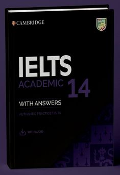 This book comes with answers, tape scripts, sample writing answers and audio. Use the access code on the inside front cover to download all the material for the Listening tests. Cambridge Ielts, Listening Test, Audio, Coding, Writing, Scripts, Books, Tape, Cover
