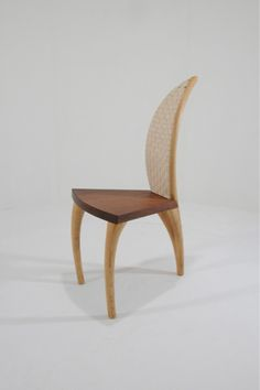 masaki kondo   :  Leaf chair