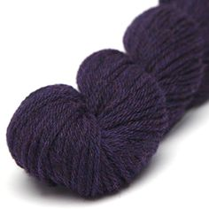 DK Alpaca Heather Knitting Wool, A Blend of Alpaca and Peruvian Highland Wool in a standard double knit yarn.  Price £2.99 / 50g and 20% off if you sign up to the Artesano newsletter.  Colour: Pomegranate #purple #blackgrape #deeppurple #darkpurple #prune #alpacawool #alpacayarn #wool #yarn #doubleknit #doubleknitting #dkyarn #dkwool #dk #crochet #crocheting #eggplant #aubergine #crocheted #knitted #knitting #knit #knitter #crocheter #artesano #heather