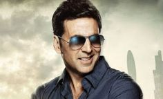 Akshay Kumar quoted Rs 56 crore for Divya's next,arvindkumarblog.ga
