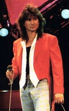 Steve Perry, former lead singer of the band Journey career and music. Singer and songwriter has done many projects with other musicians. Steve Perry Daughter, Steven Ray, Journey Band, Journey Steve Perry, Rock Groups, Beautiful Voice, Beautiful Men, My Favorite Music, Favorite Things