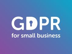 GDPR regulation for small business comes into effect from 25 May Read our comprehensive guide to make sure your business is compliant. Paris France, Shop Work Bench, Computer Basics, Popular Articles, Healthy Cat Treats, Shop Fronts, Data Protection, Healthy Meals For Two, Shop Front Design