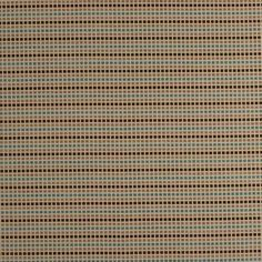 Warwick Fabrics : NETWORK