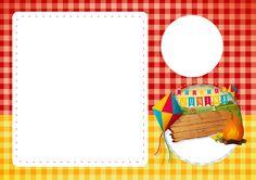 Power Rangers, Minions, Diy And Crafts, Symbols, Scrapbook, Letters, Wallpaper, Prints, Poster