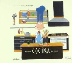 http://katalogoa.donostiakultura.com/Record/229999
