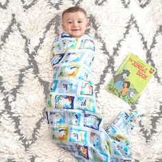 Love the prints on these! Really cute for a Disney themed nursery. Aden + Anais - Pack of 4 Disney Jungle Book Print Swaddles Disney Themed Nursery, Nursery Themes, Muslin Swaddle Blanket, Swaddle Wrap, Jungle Book Nursery, Baby Information, Stroller Cover, Cozy Blankets, Baby Disney