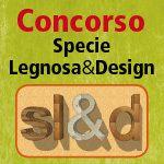 """#seme295 fiera di Verona """"Legno e Edilizia"""" dal 14 al 17 Marzo"""