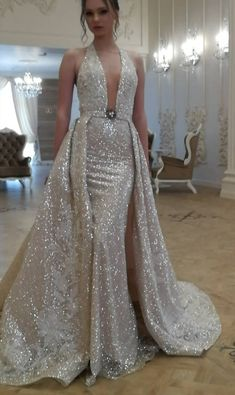 53 Best Diamond wedding dress images  6198db5f936