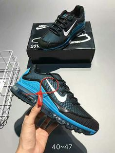 482d8ebd728c 13 Best NIKE AIR MAX 2018 images