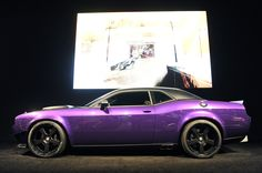 http://dicksautogroup.files.wordpress.com/2012/11/03-jeff-dunham-challenger-sema.jpg