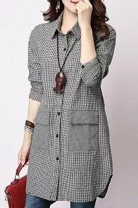 Cheapest and Latest women & men fashion site including categories such as dresse.- Brenda Barlow- Cheapest and Latest women & men fashion site including categories such as dresse. Kurta Designs, Blouse Designs, Hijab Fashion, Fashion Outfits, Fashion Site, Dress Fashion, Fashion Heels, Trendy Fashion, Womens Fashion