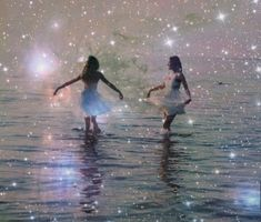 That's the common ground, this sense of wonder. They lost wonder somewhere along the way. Good Friends Are Like Stars, Love Stars, Friends Forever, Best Friends, Hubble Photos, Soul Friend, Light Pollution, Star Sky, Yoga Everyday