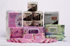 Custom Logos, Facial Tissue, Prints, Color, Baby, Colour, Baby Humor, Infant, Babies