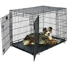 freelander 2 dog crate, gulliver 5 dog crate, gulliver 6 dog crate, gulliver 7 dog crate, habitat n home dog crate, hire a dog crate, home n go dog crate, i crate folding dog crate, jollyes dog crate, k&h classy go dog crate, l shaped dog crate, level 3 dog crate, level 3 dog crate reviews, light n easy dog crate, m/l dog crate, marchioro clipper 6 dog crate, mazda 5 dog crate, mazda 6 dog crate, mazda cx 5 dog crate, mercedes b class dog crate,