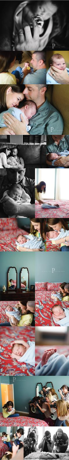 o-austin-newborn-lifestyle-photography-workshop.jpg
