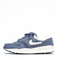 WOEI - WEBSHOP - sneakers - nikeairsafari