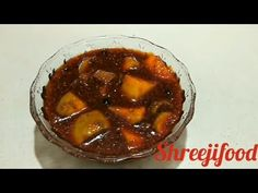 Try out this Recipe guys.Its very Easy and Simple to make. Anyone can try this coz it is made up of simple ingredients which are readily available. Send me. Mango Recipes, Pepper Powder, Red Chilli, Recipe Link, Coriander Seeds, Turmeric, Pickles, Stuffed Peppers, Make It Yourself