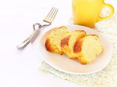 Bizcocho Sin Azúcar Te enseñamos a cocinar recetas fáciles cómo la receta de Bizcocho Sin Azúcar y muchas otras recetas de cocina..