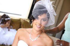 My Photo Album on WeddingWire