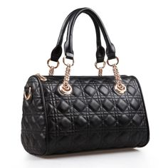 "Bag BSS-046 USD86.72, Click photo to know how to buy / Facebook "" showcase.lan "" , follow board for more inspiration"