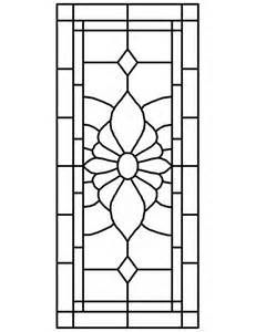 stained glass patterns - Yahoo! Image Search Results