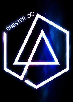 Chester Forever!